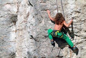 Wytrwałość u dziecka – 8 sposobów na jej kształtowanie