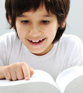 Domowa Nauka Czytania –  kurs video plus program mentoringowy