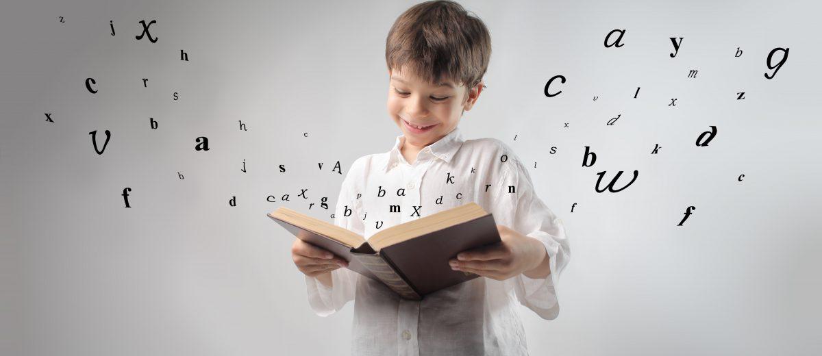 Objawy dysleksji u dzieci