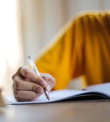 Domowa Nauka Pisania –  kurs on-line dla rodziców dzieci z dysgrafią